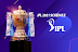 IPL 2021: Big Development, 'Entire IPL 2021 to be played at Neutral venues, no home advantage for any team