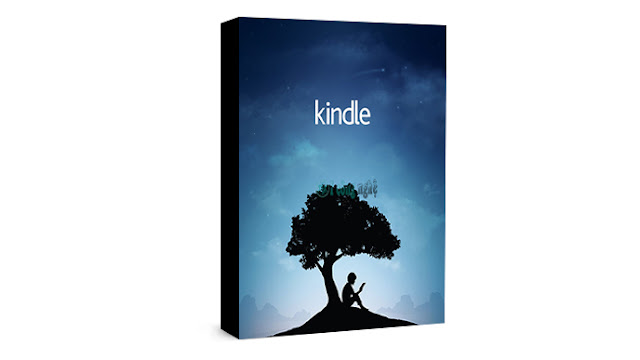 برنامج تحويل كيندل , تحميل برنامج تحويل كيندل , افضل برنامج تحويل كيندل, أحسن برنامج تحويل كيندل, أشهر برنامج تحويل كيندل, Kindle Converter , برنامج Kindle Converter, تحميل برنامج Kindle Converter , تفعيل برنامج Kindle Converter , برنامج Kindle For PC اخر اصدار,تنزيل برنامج Kindle For PC مجانا, تحميل برنامج Kindle For PC للكمبيوتر, كراك برنامج Kindle For PC, سيريال برنامج Kindle For PC, تفعيل برنامج Kindle For PC , باتش برنامج Kindle For PC download, Kindle For PC