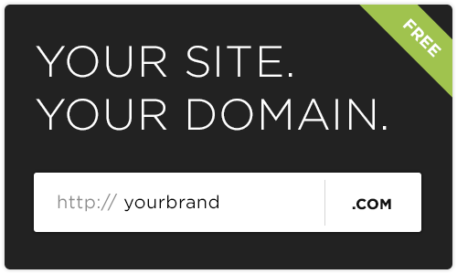 5 Website Cung Cấp Tên Miền-Domain Free