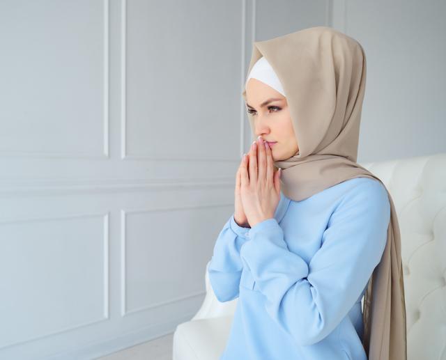 Tips Jualan Hijab dan Fashion Muslim