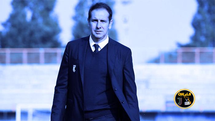 رسميا : يوفنتوس U23  ينهي فترة  العزلة الائتمانية