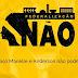 """""""800 dias sem Marielle"""": Esposa da vereadora assassinada pede que investigação seja mantida no Rio de Janeiro"""