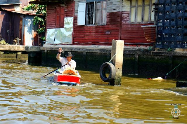 khlongi bangkok handel2