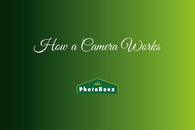 camera,how a camera works,how camera works,how does a camera work,how camera works in hindi,cameras,how,how camera work,how a digital camera works,how do cameras work,digital camera,camera (invention),how it works,how does a film camera work?,photobeex.com,how does a digital camera work?,how new camera works,how camera works pdf,how your camera works,works,how does a smartphone camera work?