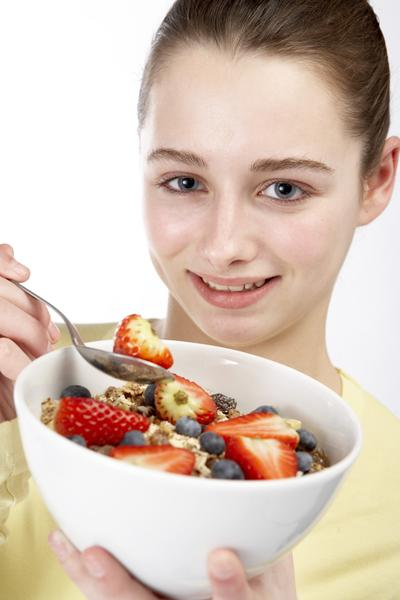 The Bariatric Eating Breakfast May Beat Teen Obesity-8789