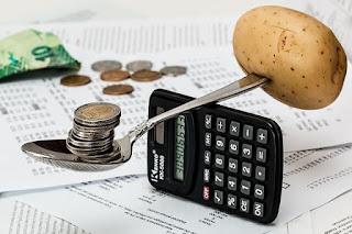 Penyesuaian untuk Inflasi atau Indeksasi Diizinkan