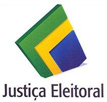 Roncador: Justiça Eleitoral realiza Audiência Pública sobre extinção das zonas eleitorais