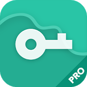 Playstore icon of VPN Proxy Master