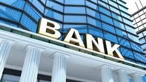 وظائف بنك ASBC مرتب 7000 ج مؤهلات عليا وحديثي التخرج - جميع المحافظات