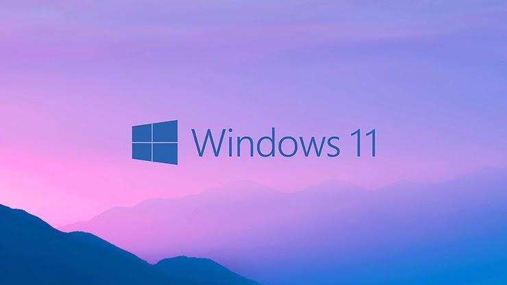 Windows 11 будет отличаться