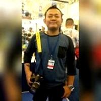 Jasa Fotografer Di Depok, Jasa Fotografer