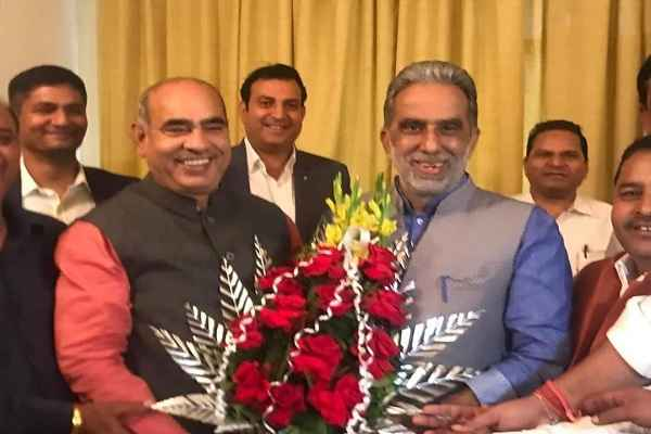 ballabhgarh-mla-moolchand-sharma-promoted-as-minister-in-haryana
