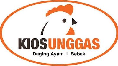 LOWONGAN KERJA PT. PRIMAFOOD INTERNATIONAL   Sales Assistant (Pramuniaga Toko)