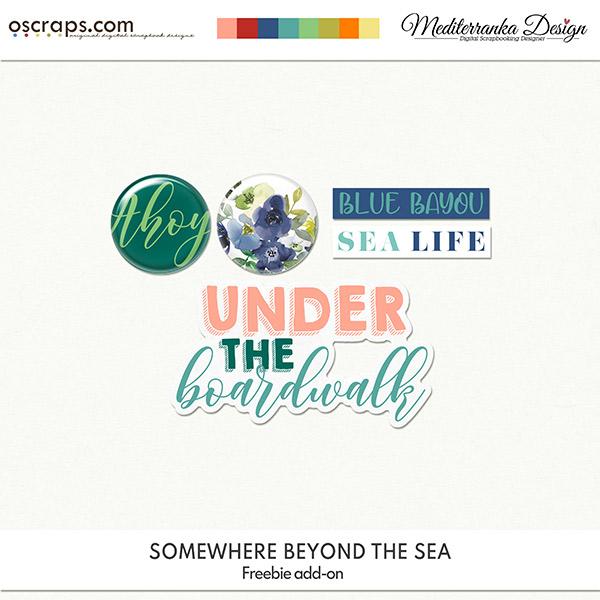 https://1.bp.blogspot.com/-NPpdTtUReGI/Xvmz1Nm2EtI/AAAAAAAALi8/yKVPYcXMVNgsbCgATXhwrdRtkYF5J6zbQCLcBGAsYHQ/s1600/Mediterranka-Beyond-the-sea-free600.jpg