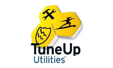 Limpiar sistema tuneup utilities