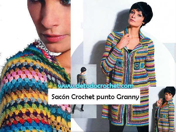 patrones-de-chaqueta-crochet-para-dama