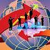 Macam - Macam Globalisasi dan Contoh - Globalisasi, Various Kinds of globalization.