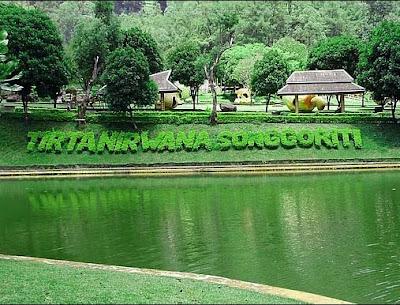 akcayatour, Travel Malang Probolinggo, Travel Probolinggo Malang, Lancar, Nyaman