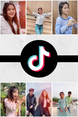I Love You Jaanudi Tik Tok New Trend Videos (Download Tik Tok Videos) Tik Tok India - StatusTube