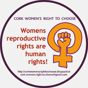 Cork Women's Right to Choose Group