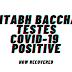 Amitabh Bacchan Tested Positive - Shifted to the Nanavati Hospital in Mumbai