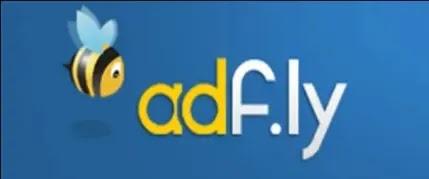 adf ly - موقع اختصار الروابط - الربح من موقع adf ly