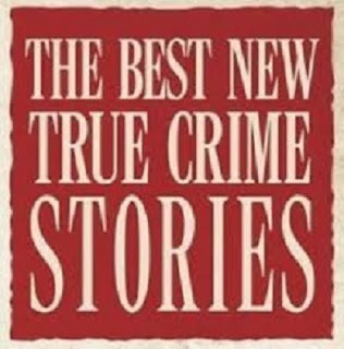The Best New True Crime Stories 2021