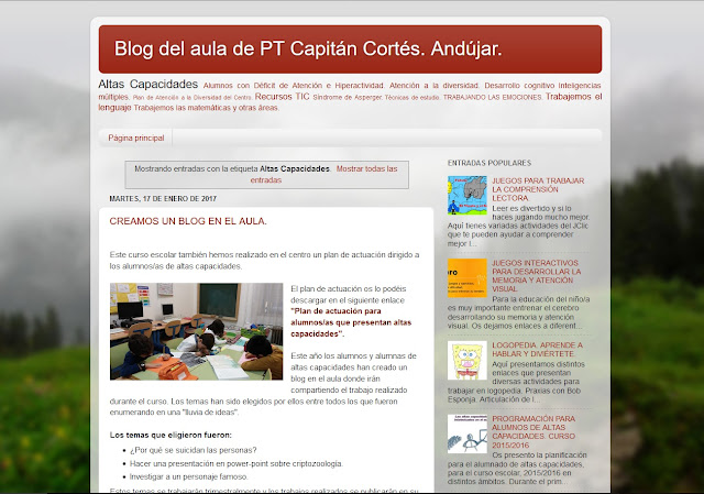 http://blogptcc.blogspot.com.es/search/label/Altas%20Capacidades