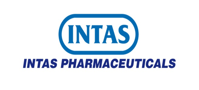 Intas Pharmaceuticals-Walk-In Interviews for OSD Packing On 18th July 2020  - Pharmaceutical Guidance