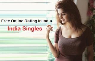 singles whatsapp number