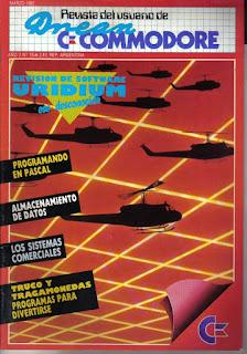 Drean Commodore 15 (15)