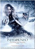 Inframundo 5: Guerras de Sangre (Underworld 5)