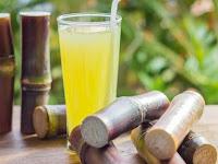 Manisnya Sama, Tetapi Kandungan Nutrisi Air Tebu Beda dengan Air Gula