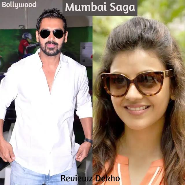 Virgin Bhanupriya 2020, Bollywood Movie Story, Cast, Trailer & Review | Reviewz Dekho