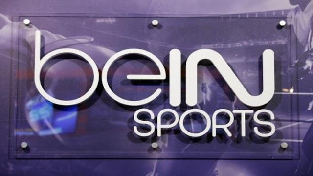 BeIN Sports'un En Kaliteli Yayıncısı Taraftarium24