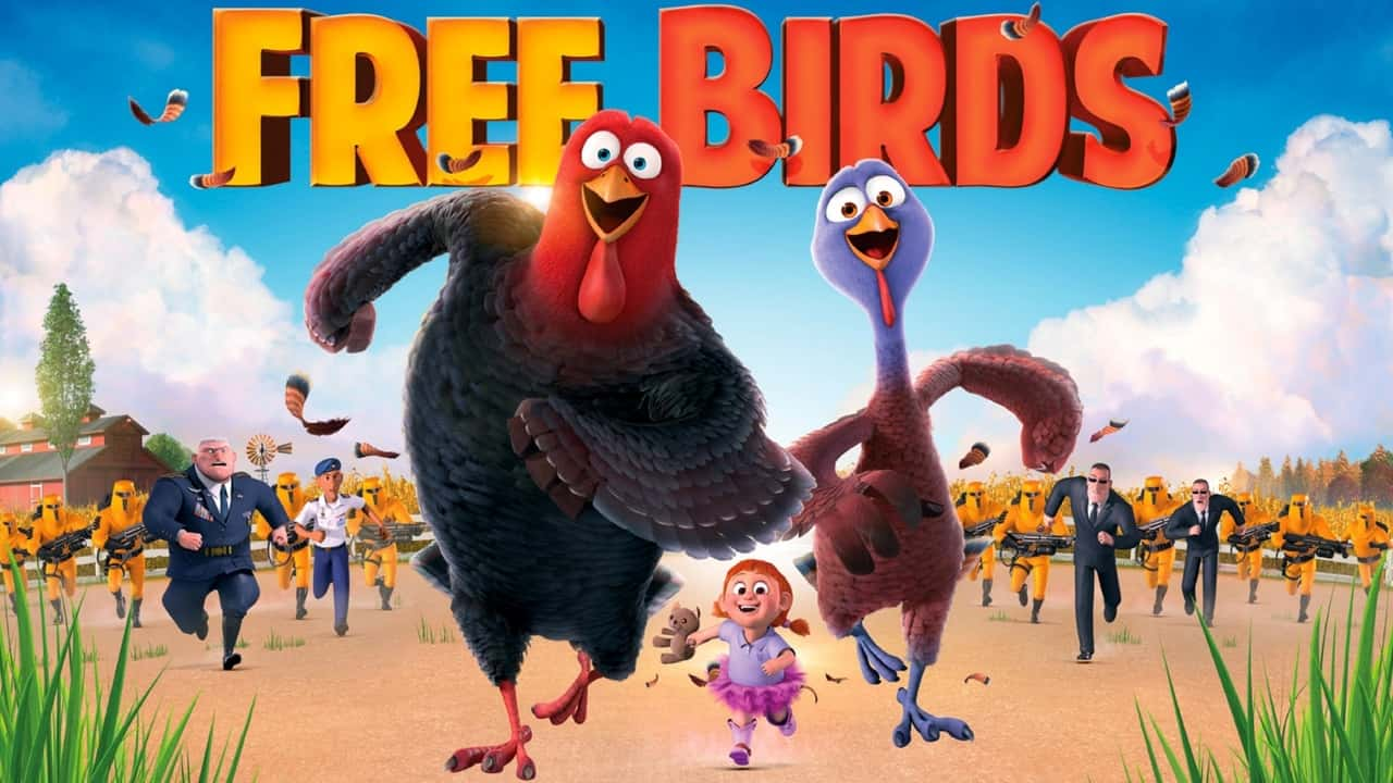 free birds full movie download in hindi 720p