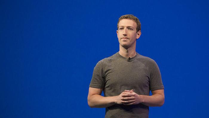 Här hyllar Mark Zuckerberg Luleå