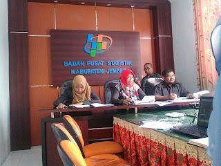 Kota Malang Alami Inflasi Ekonomi Tertinggi di Jawa Timur Per Maret 2019