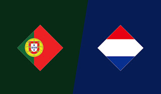 مشاهدة مباراة البرتغال وهولندا بث مباشر بتاريخ 9-06-2019 اون لاين