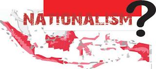 http://www.sigerpendidikan.com/2016/10/pengertian-nasionalisme-dalam-kehidupan.html