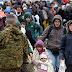 Neue mazedonische Regierung will Ansiedlung von Flüchtlingen