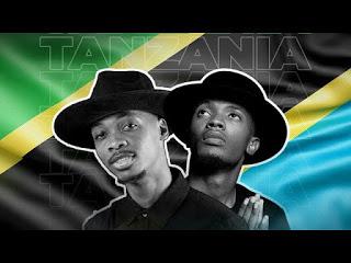 AUDIO | Walter Chilambo ft Asagwile Mwasongwe – TANZANIA | Download new Mp3