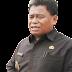 Wabup Berterima Kasih kepada TNI dan Polri