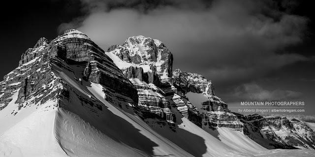 MOUNTAIN PHOTOGRAPHERS Di Alberto Bregani