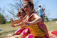 Pengertian Penetrasi Kebudayaan dan Caranya