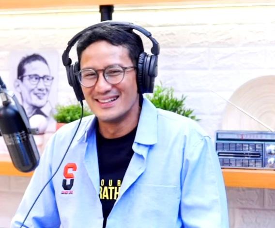 Cerita Terbaru 11 Wirausahawan Indonesia Paling inspiratif dan Terpopuler