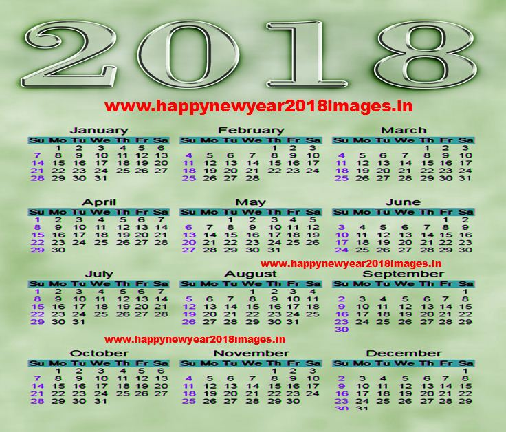 January 2018 Marathi Calendar Panchang Wallpaper, PDF Download