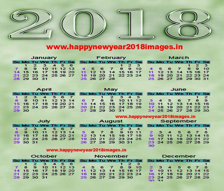 Image Result For Calendar Marathi