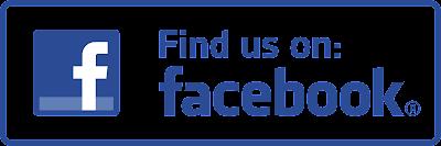 Civil Engineer Society on Facebook