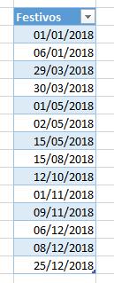 Calculadora Horas Anuales Trabajadas
